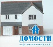 Масштабирование макета дома