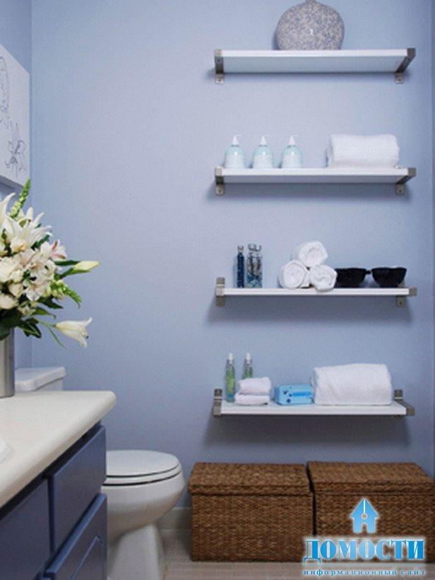 ванной комнаты фото в хрущевке #0