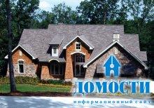 Внешний облик дома