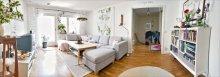 Мебель для самой оживленной комнаты