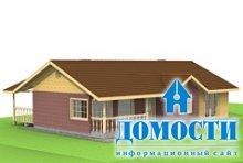 Важнейшая часть строительства дома