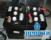 Роль солнечной батареи в работе всего модуля