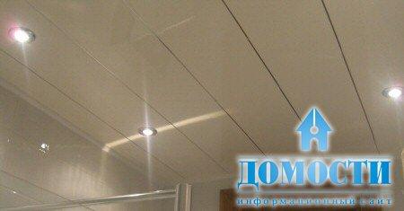 isoler un faux plafond existant strasbourg estimation prix m2 terrasse appartement entreprise. Black Bedroom Furniture Sets. Home Design Ideas