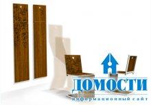 Дизайн мебельных трансформеров