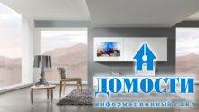 Модульный минимализм для гостиных