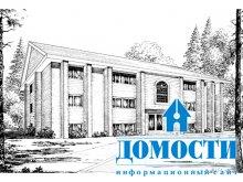 Планировка многоквартирных домов