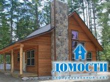 Построить дом из домокомплекта