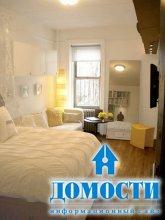 Пять решений для крохотных квартир