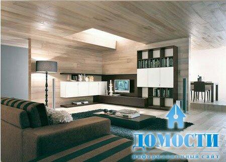 каталоги мебели угловые стенки для гостиной