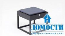 Как стол превратить в стул