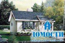 Планировки небольших домов