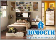 Планирование ремонта детской спальни