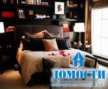 Интерьерные идеи для ремонта спальни