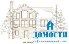 Проекты экологичных домов