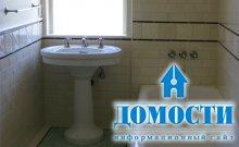 Глубокий дизайн кафеля в ванные