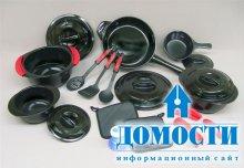 Безопасное использование стеклокерамики