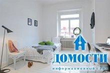Особенности дизайна небольших спален