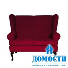 Мебель в классических интерьерах