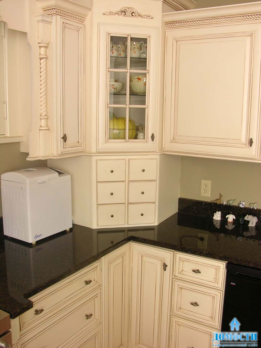 Кухонные гарнитуры угловые в уфе