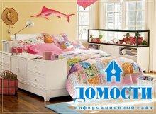 Простота – залог удачного дизайна спальни