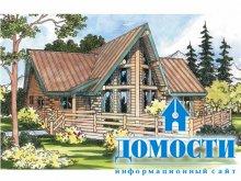 Проектирование бревенчатых домов