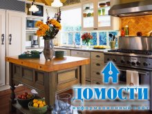 Модульные малогабаритные кухни