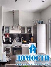 Декорирование маленьких квартир, советы