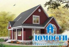 Проектирование красивых домов
