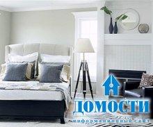Силовосстанавливающие спальни
