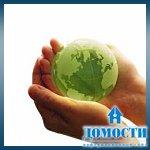 Забота об экологии при строительстве домов