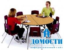 Мобильные круглые столы