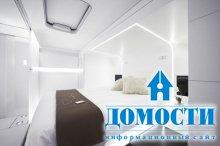 Детали и качество дизайна спален