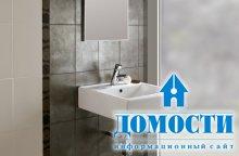 Качественная ванная по привлекательной цене