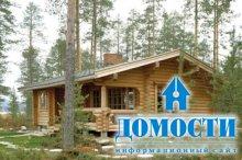 Деревянные дома от мирового лидера