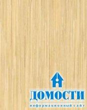 Панельный дизайн дома