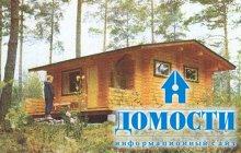 Становление финского домостроения