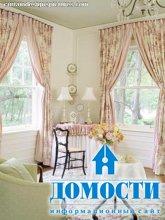 Текстильные помощники интерьера гостиной