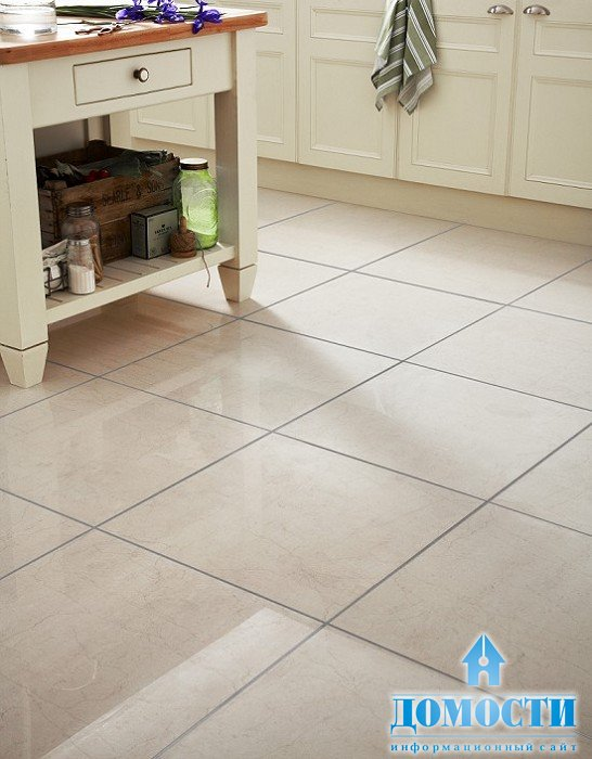 Laminate floor tiles uk