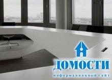 Стол для правления компании