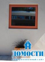 Экономически привлекательные соломенные дома