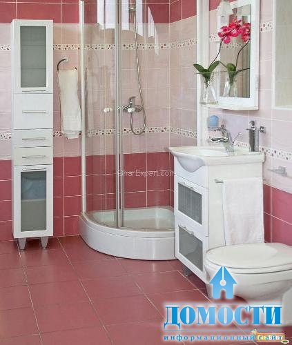 for Indian bathroom designs for small spaces