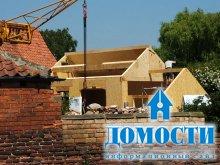 Радикальные изменения в жилищном строительстве