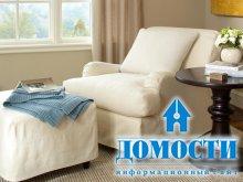 Защита и украшение мебели