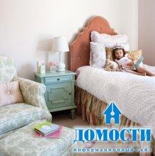 Галерея детских спален