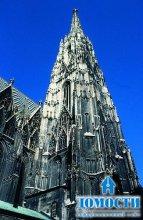 Европейский готический стиль