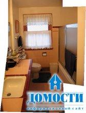 Ремонт дома с открытой планировкой