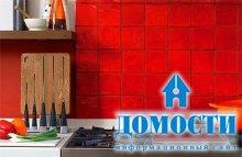 Современные тренды в выборе кухонной плитки