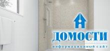 Водостойкие панели для красивых ванных