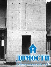 Архитектурная реакция на изобилие