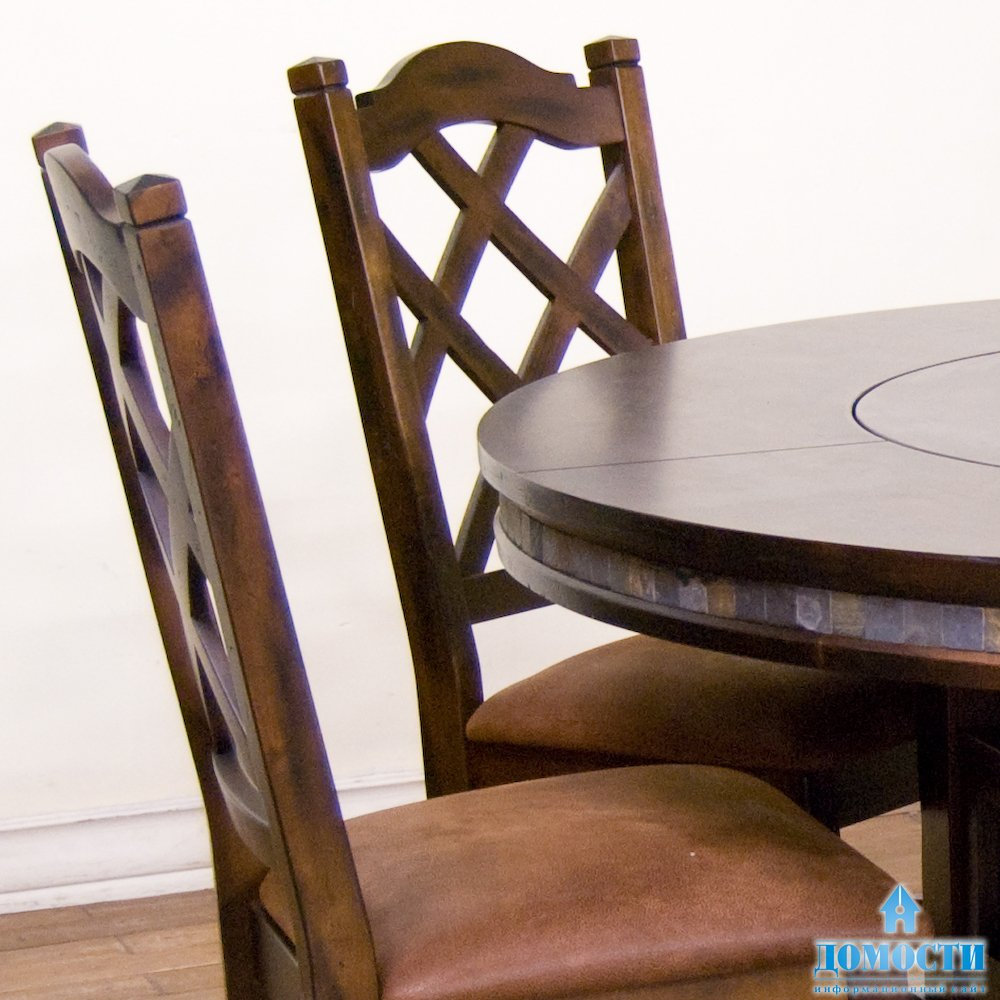 Раскладной кухонный стол. Стол-тумба